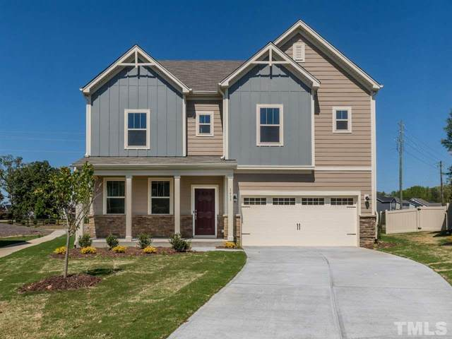 1408 Tinos Overlook Way, Apex, NC 27502 (#2295753) :: Raleigh Cary Realty