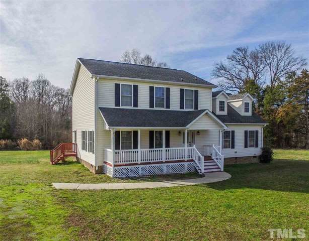7723 S Nc 87 Highway, Graham, NC 27253 (#2296281) :: The Perry Group