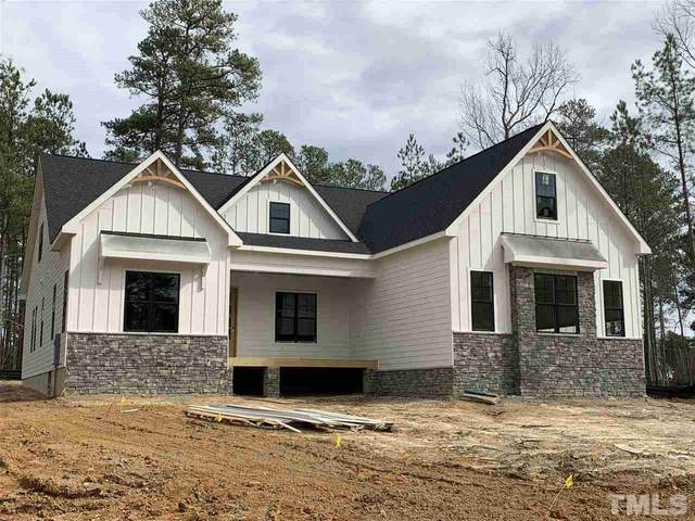 213 Holbrook Hill Lane, Holly Springs, NC 27540 (#2296283) :: Raleigh Cary Realty