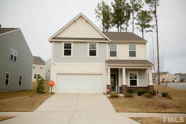 102 Fortress Drive #329, Morrisville, NC 27560 (#2297141) :: Team Ruby Henderson