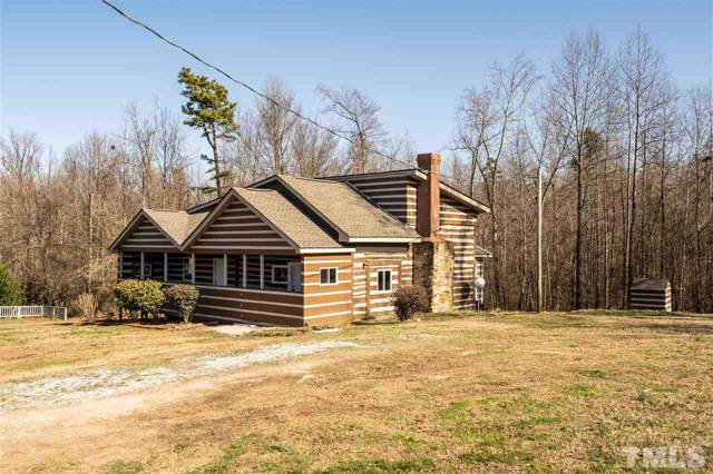 9409 Wheelers Church Road, Hurdle Mills, NC 27541 (#2297248) :: The Perry Group