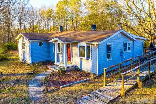 5612 Barbee Road, Durham, NC 27713 (#2297931) :: RE/MAX Real Estate Service