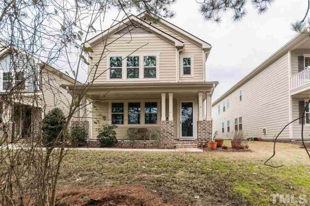 1013 Cotulla Drive, Morrisville, NC 27560 (#2298073) :: The Perry Group