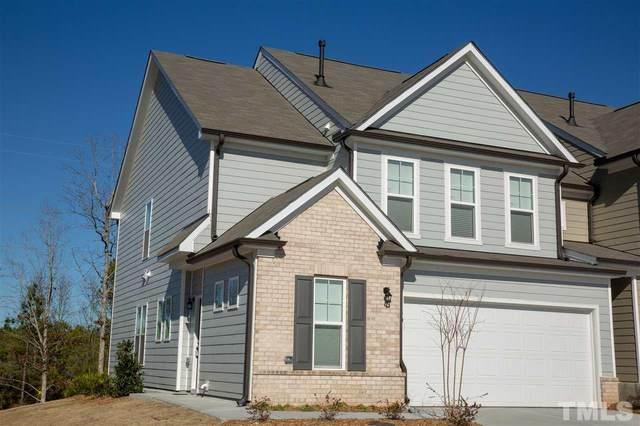 150 Eagleson Street, Durham, NC 27703 (#2298381) :: Spotlight Realty