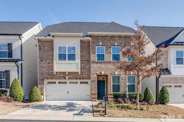 3924 Ivory Rose Lane, Raleigh, NC 27612 (#2299314) :: Sara Kate Homes