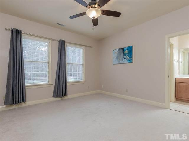 3101 Shinleaf Court, Raleigh, NC 27613 (#2300922) :: Raleigh Cary Realty