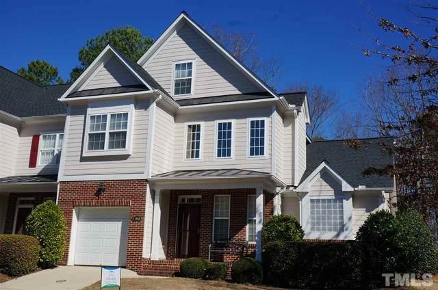 11142 Slider Drive, Raleigh, NC 27614 (#2301008) :: Triangle Top Choice Realty, LLC