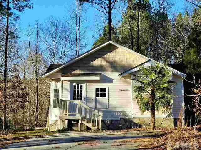 1744 Sagamore Drive, Louisburg, NC 27549 (#2301011) :: M&J Realty Group