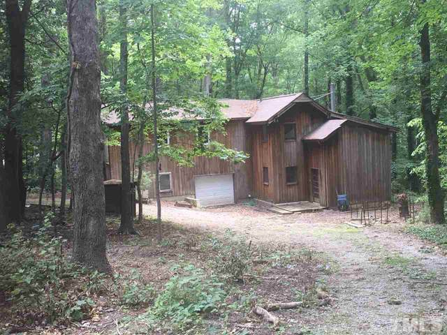 8408 Tree Haven Drive, Apex, NC 27539 (#2301660) :: The Rodney Carroll Team with Hometowne Realty
