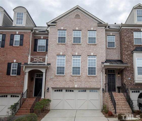 3031 Weston Green Loop, Cary, NC 27513 (#2302115) :: The Perry Group