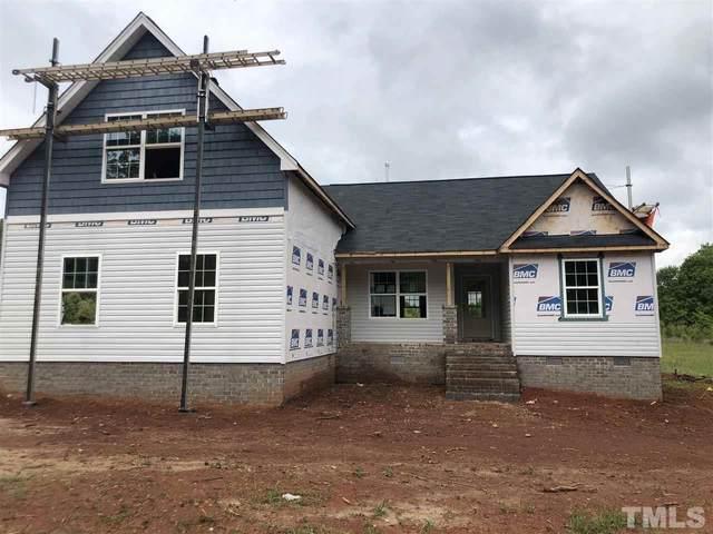 1844 Payne Road, Graham, NC 27253 (#2304052) :: Sara Kate Homes