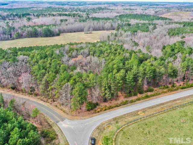 0 Crawford Currin Road, Oxford, NC 27565 (#2306087) :: The Perry Group