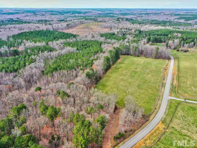 00 Crawford Currin Road, Oxford, NC 27565 (#2306092) :: The Perry Group