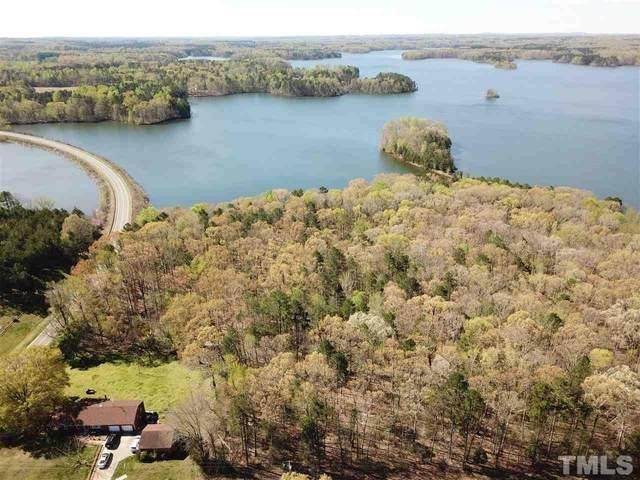 Lot A High Plains Road, Roxboro, NC 27574 (#2306250) :: The Beth Hines Team