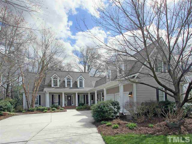 103 Conagra Court, Cary, NC 27519 (#2306256) :: Raleigh Cary Realty