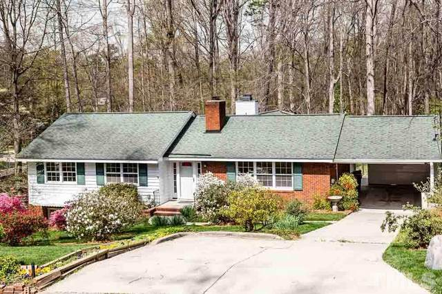 1808 Manuel Street, Raleigh, NC 27612 (#2306814) :: Dogwood Properties