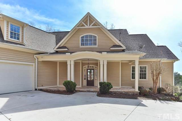 70015 Morehead, Chapel Hill, NC 27517 (#2306985) :: Triangle Top Choice Realty, LLC