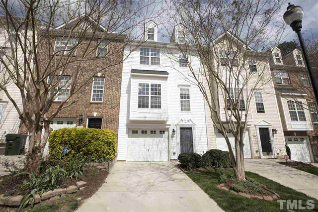 3116 Settle In Lane, Raleigh, NC 27614 (#2308948) :: Triangle Top Choice Realty, LLC