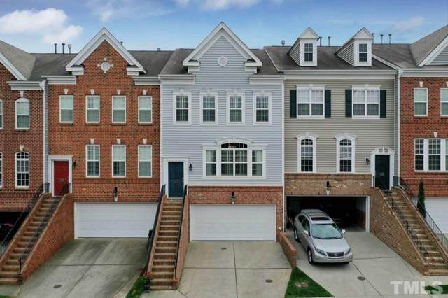 3134 Hudson Hill Lane, Raleigh, NC 27612 (#2309016) :: RE/MAX Real Estate Service
