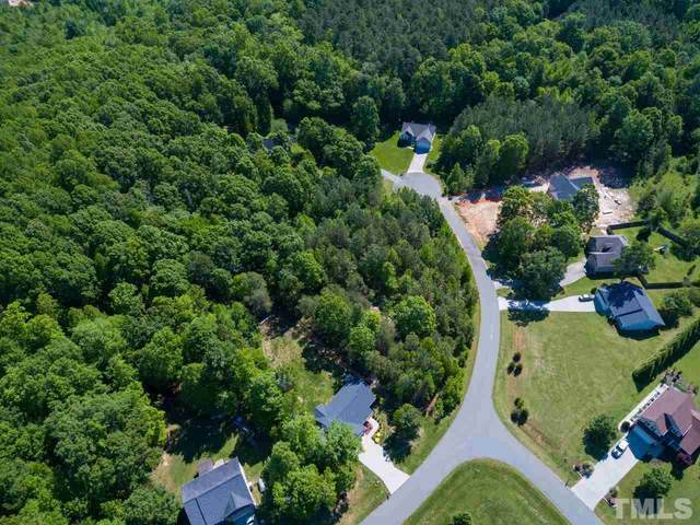 3918 Copper Trace Drive, Haw River, NC 27258 (#2309840) :: Realty World Signature Properties