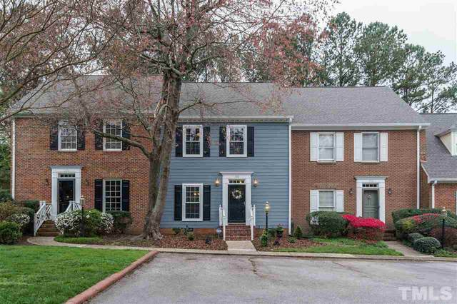 772 Weathergreen Drive, Raleigh, NC 27615 (#2309933) :: RE/MAX Real Estate Service