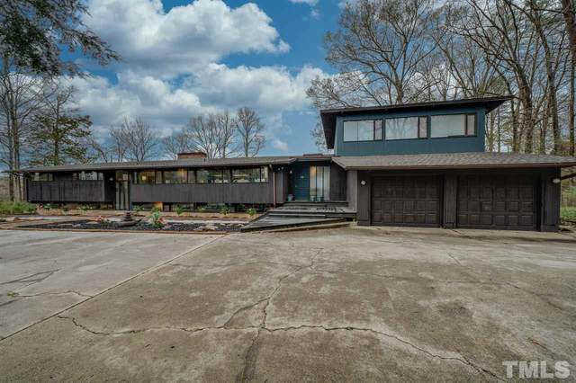 1228 Quandary Lake Lane, Graham, NC 27253 (#2309992) :: Realty World Signature Properties
