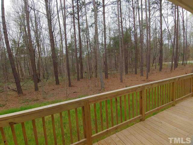 3135 Da Costa Court, Efland, NC 27243 (#2310414) :: Dogwood Properties