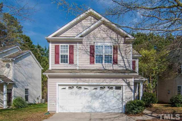 8436 Parkstone Drive, Raleigh, NC 27613 (#2310430) :: RE/MAX Real Estate Service