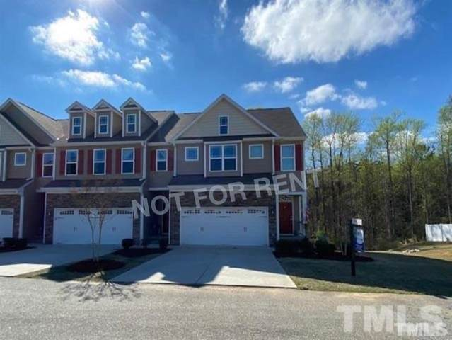 260 Wembley Drive, Clayton, NC 27520 (#2310474) :: Triangle Top Choice Realty, LLC