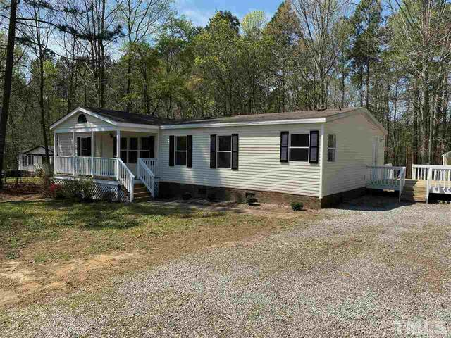 122 Pricket Lane, Clayton, NC 27527 (#2310809) :: The Jim Allen Group