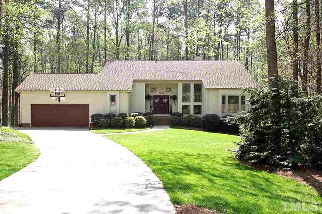 4409 Blossom Hill Court, Raleigh, NC 27613 (#2311083) :: RE/MAX Real Estate Service