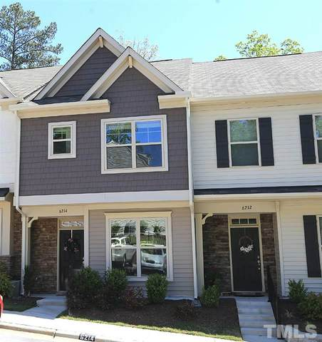 6214 Pesta Court, Raleigh, NC 27612 (#2311553) :: Dogwood Properties