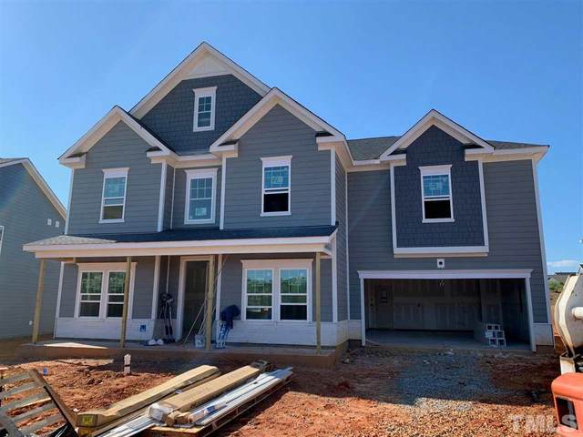 504 Teal Lake Drive, Holly Springs, NC 27540 (#2312319) :: Raleigh Cary Realty