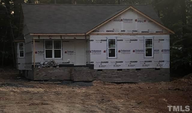 200 Tillburg Lane, Hurdle Mills, NC 27541 (#2313283) :: Dogwood Properties