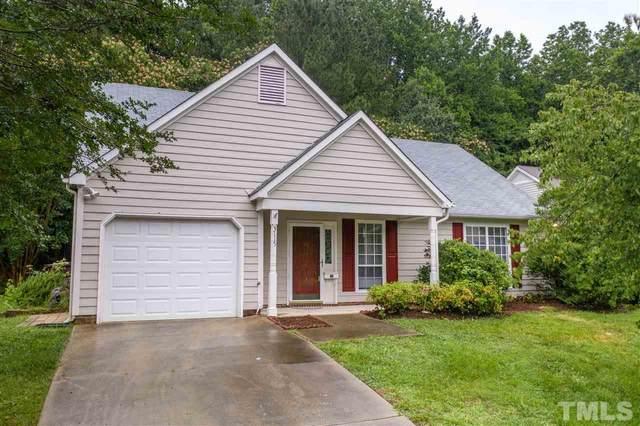 3115 Synnotts Place, Durham, NC 27705 (#2317958) :: Dogwood Properties