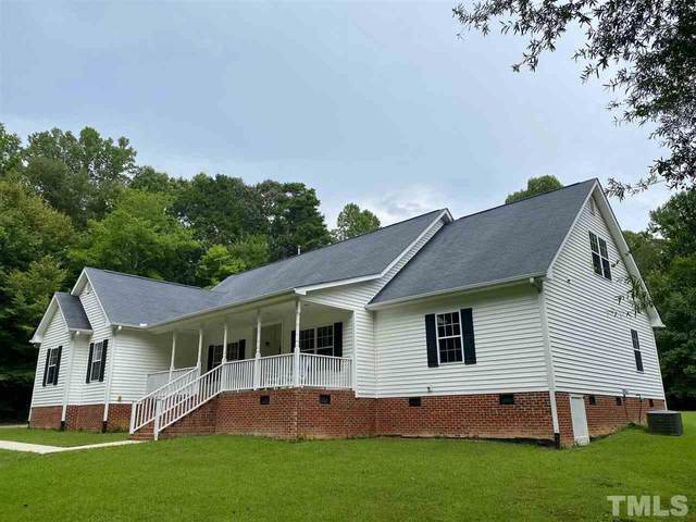 225 Dressage Court, Mebane, NC 27302 (#2319159) :: Raleigh Cary Realty