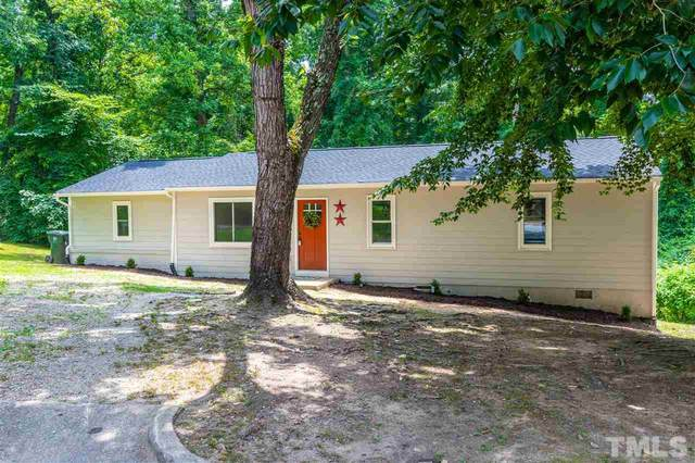 2924 Sylvester Street, Raleigh, NC 27610 (#2319191) :: Realty World Signature Properties