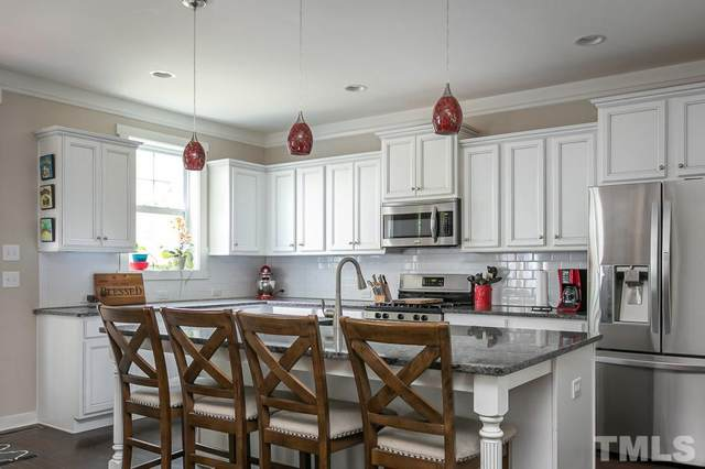 3127 Freeman Farm Way, Rolesville, NC 27571 (#2319564) :: Raleigh Cary Realty