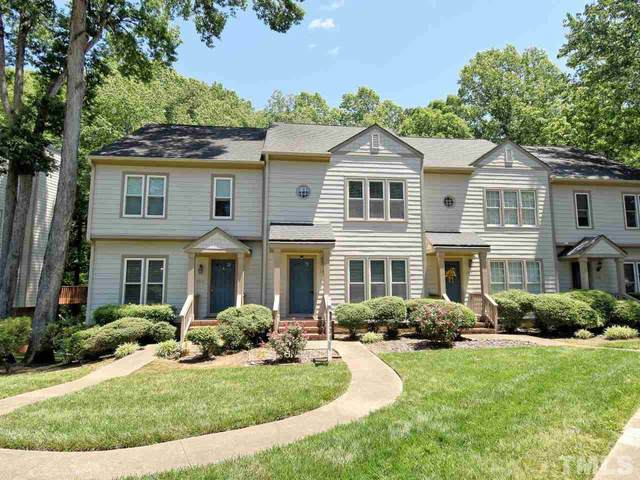 100 Windward Court, Cary, NC 27513 (#2320466) :: RE/MAX Real Estate Service