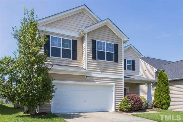 4 Pegram Court, Durham, NC 27703 (#2323166) :: The Perry Group