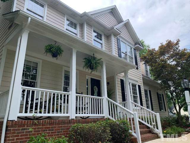 5221 Easthorpe Drive, Raleigh, NC 27613 (#2326047) :: RE/MAX Real Estate Service