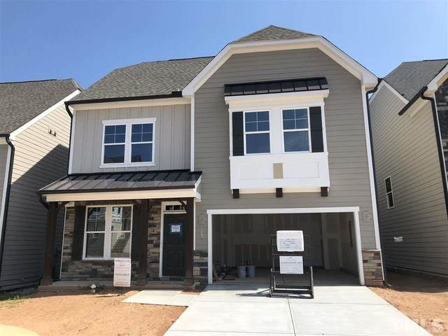 149 Mazarin Lane #86, Cary, NC 27519 (#2326924) :: The Perry Group