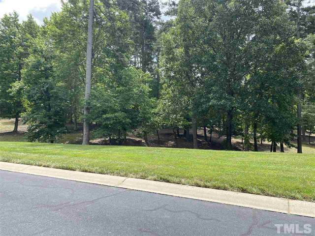 106 Stonebridge Drive, New London, NC 28127 (#2327108) :: Raleigh Cary Realty