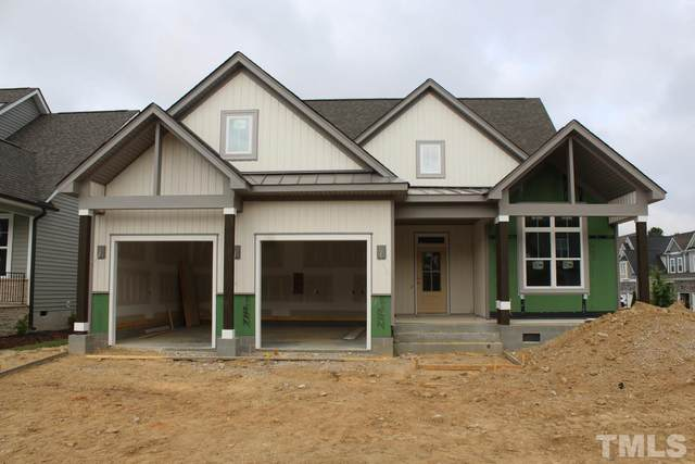 557 Prides Crossing, Rolesville, NC 27571 (#2327132) :: The Jim Allen Group