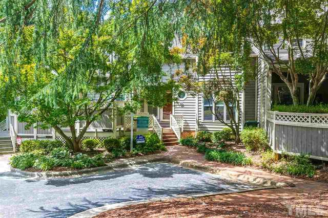 7503 Wellesley Park S, Raleigh, NC 27615 (#2329299) :: The Rodney Carroll Team with Hometowne Realty