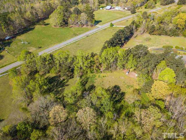 2393 Marthas Chapel Road, Apex, NC 27523 (#2329920) :: Raleigh Cary Realty