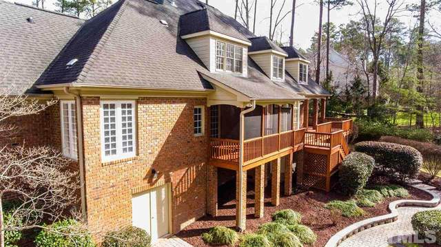4805 Greenbreeze Lane, Holly Springs, NC 27540 (#2331723) :: Raleigh Cary Realty