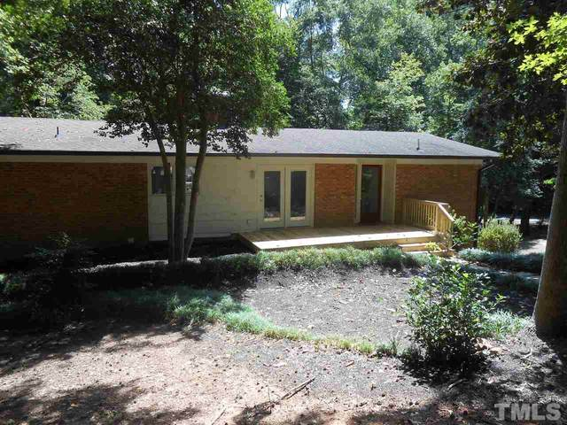 4700 Woodridge Drive, Raleigh, NC 27612 (#2332137) :: Bright Ideas Realty