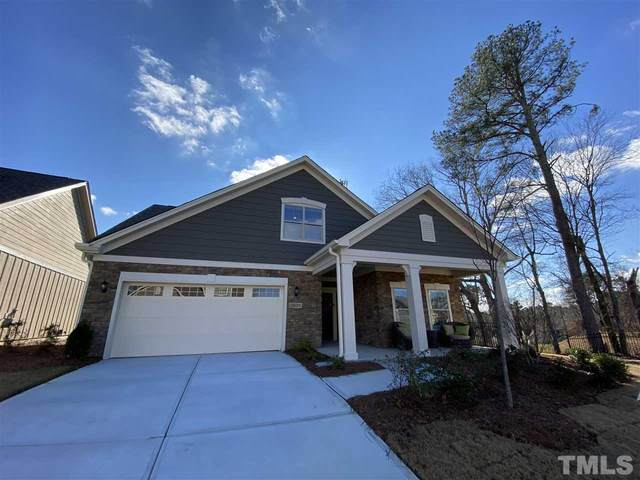 2025 Piedmontese Drive, Apex, NC 27539 (#2332531) :: RE/MAX Real Estate Service