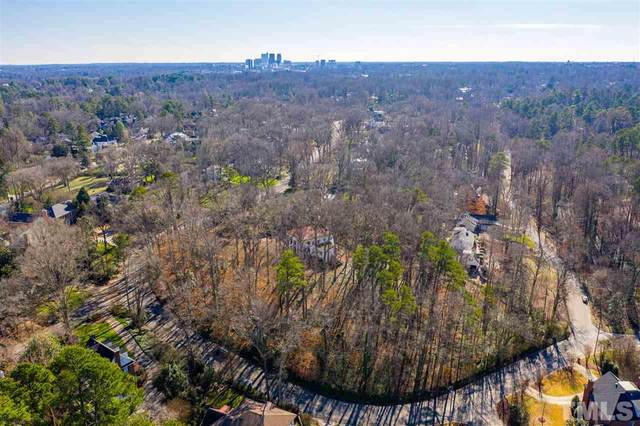 2701 White Oak Road, Raleigh, NC 27609 (#2333637) :: Bright Ideas Realty